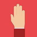 Полусухая стяжка пола своими руками — плюсы, минусы и технология устройства