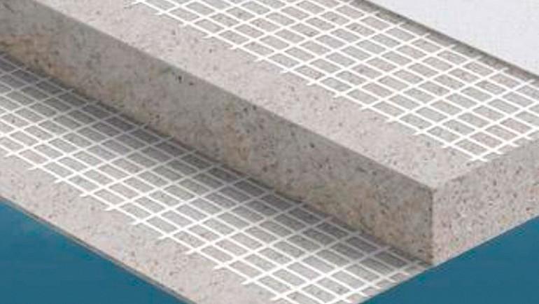 Применение магнезитовой плиты
