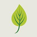 Как открыть свой цех по производство стекломагниевого листа: бизнес идея, вложения: от 4200000 руб.