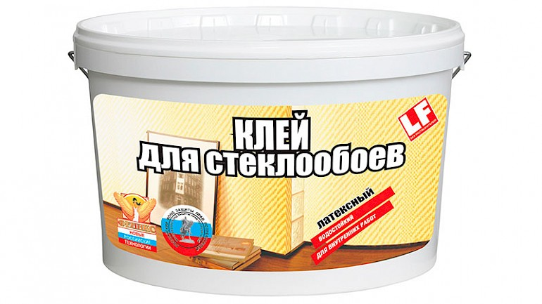 Product_4231