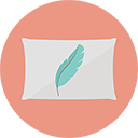 MeditWellness_Beauty_Spa-36 (35)zz