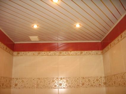 пластик_потолок