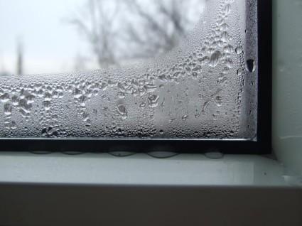 poteit-okna