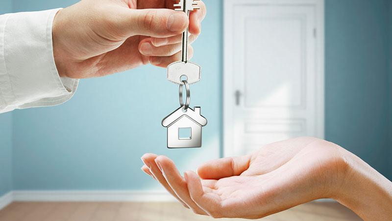 кто имеет право на приватизацию квартиры