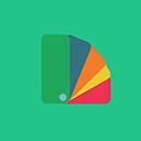 Graphic-Design-Tools-08zz Цветы из гофрированной бумаги своими руками и конфет