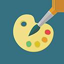 Graphic-Design-Tools-04zz