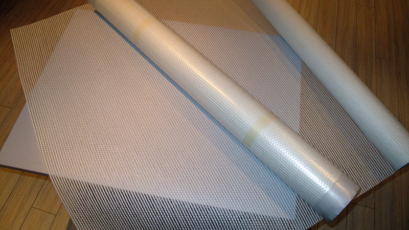стеклотканевые обои  технические характеристики
