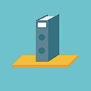 grOffice_Artboard-80 (5)