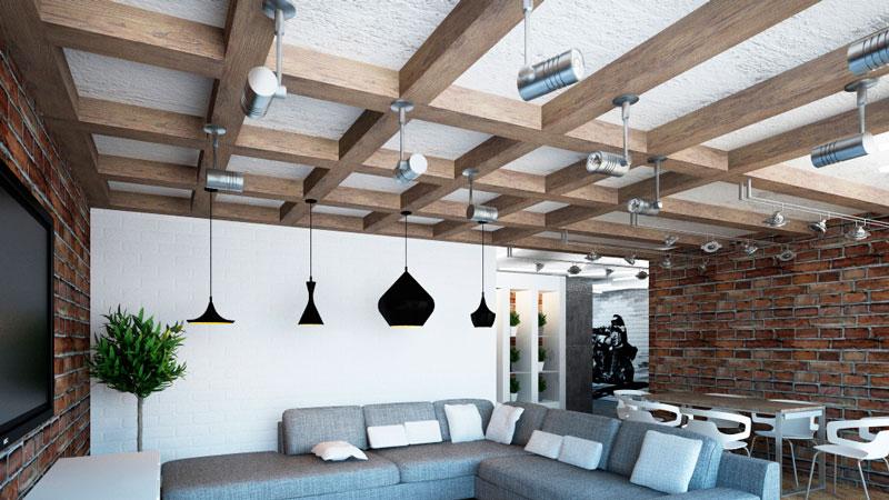 barnaya-stojka-v-stile-loft