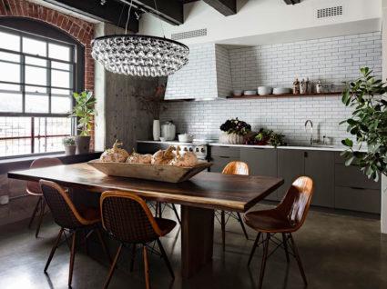 remont-v-stile-loft