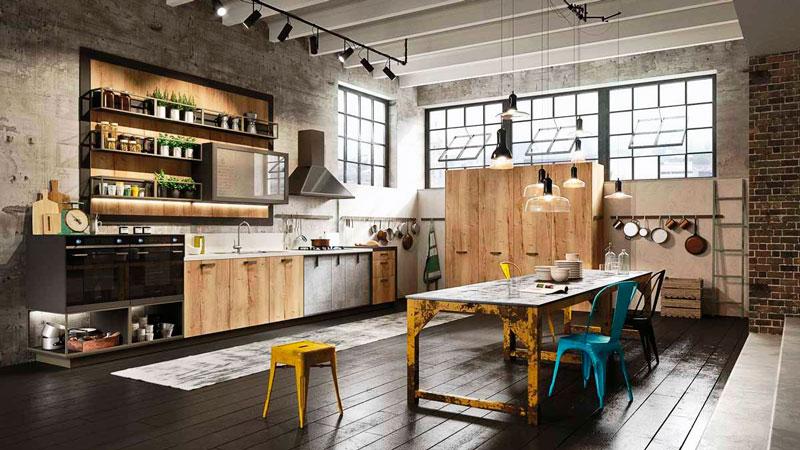 stil-loft-v-interere-malenkoj-kvartiry